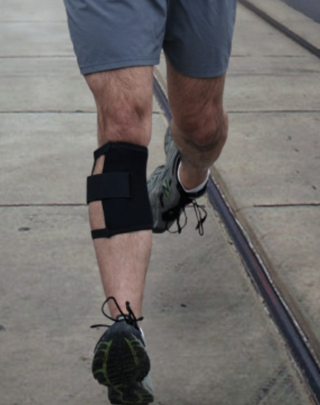 Be-Active-Low-Back-Pain-Brace-knee-brace-running_cool_gift_ideas