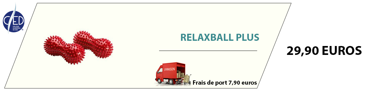 relax-ball-plus
