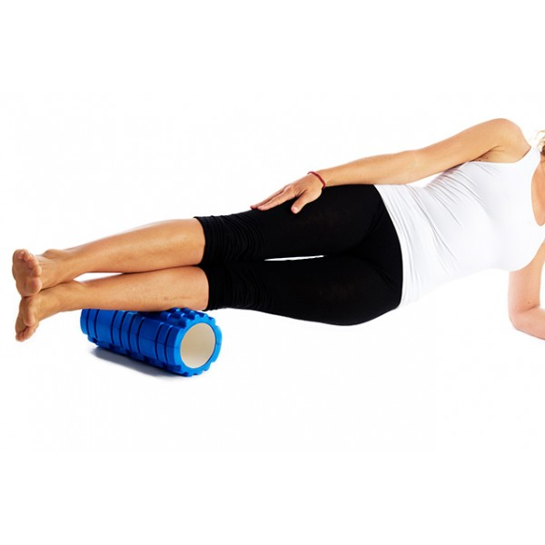 rouleau-de-massage-foam-roller (1)