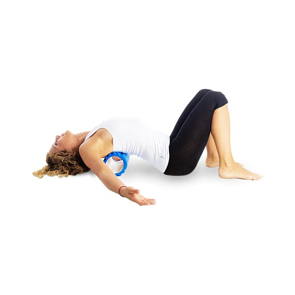 rouleau-de-massage-foam-roller